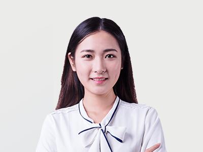 康康商务体检卡(已婚女)