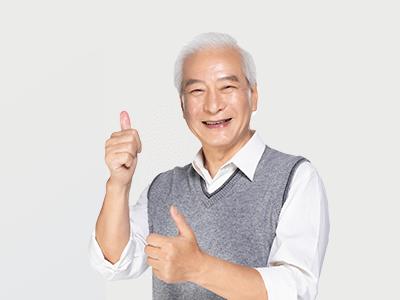 康康感恩体检卡(男)