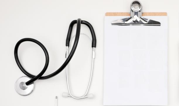 百日咳的症状是什么?