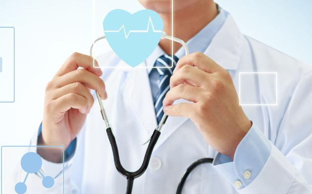 百日咳是什么原因引起的?